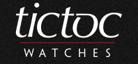 Tictoc Watches