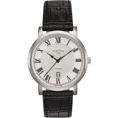 Roamer Classic Gents Watch 709856 41 22 07