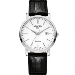 Roamer Classic Gents Watch 709856 41 25 07