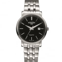 Roamer Classic Gents Watch 709856 41 55 70
