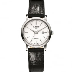 Roamer Classic Ladies Watch 709844 41 25 07