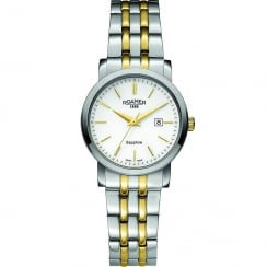 Roamer Classic Ladies Watch 709844 47 25 70