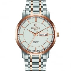 Roamer R-Matic VI Automatic Gents Watch 570637 49 65 50
