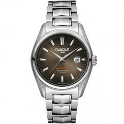 Roamer Searock Automatic Gents Watch 210633 41 02 20