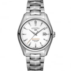 Roamer Searock Automatic Gents Watch 210633 41 25 20