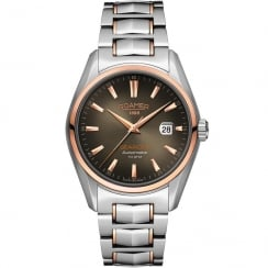 Roamer Searock Automatic Gents Watch 210633 49 02 20