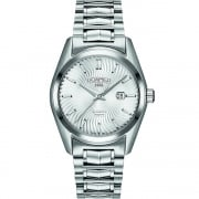 Roamer Searock Ladies Watch 203844 41 15 20