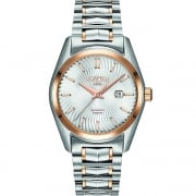 Roamer Searock Ladies Watch 203844 49 05 20