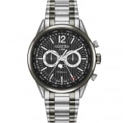 Roamer Superior Business Moonphase Multi Function Gents Watch 508822 40 54 50