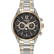 Roamer Superior Business Moonphase Multi Function Gents Watch 508822 49 54 50