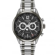 Roamer Superior Business Multi Function Gents Watch 508822 40 54 50