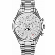 Roamer Superior Business Multi Function Gents Watch 508822 41 14 50