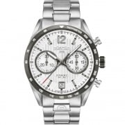 Roamer Superior Chrono II Gents Watch 510902 41 14 50