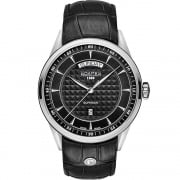 Roamer Superior Gents Watch 508293 41 55 05