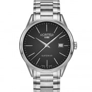 Roamer Superior Gents Watch 508833 41 55 50