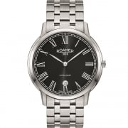 Roamer Superslender Gents Watch 515810 41 52 50