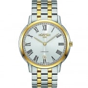 Roamer Superslender Gents Watch 515810 47 22 50