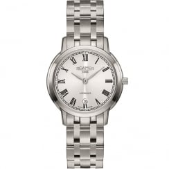 Roamer Superslender Ladies Watch 515811 41 22 50