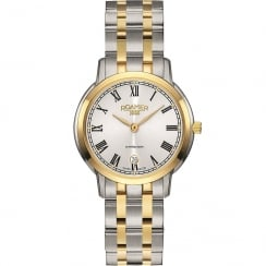Roamer Superslender Ladies Watch 515811 47 22 50