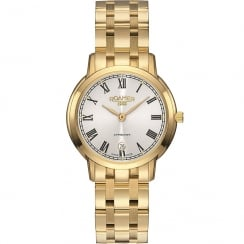 Roamer Superslender Ladies Watch 515811 48 22 50