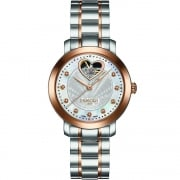 Roamer Sweet Heart Automatic Ladies Watch 556661 46 19 50