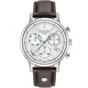 Roamer Vanguard Chrono II Gents Watch 975819 41 15 09