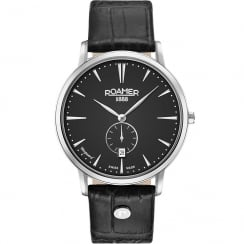 Roamer Vanguard Slim Line Gents Watch 980812 41 55 09