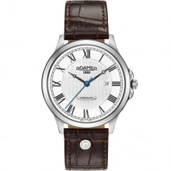 Roamer Windsor Gents Watch 706856 41 12 07