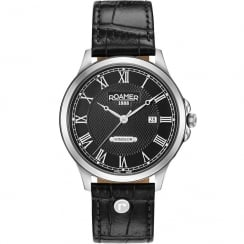 Roamer Windsor Gents Watch 706856 41 52 07