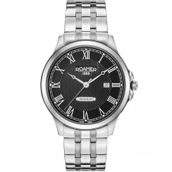 Roamer Windsor Gents Watch 706856 41 52 70
