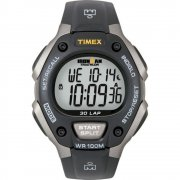 Timex Ironman Triathlon Digital Chronograph 30 LAPS Gents Watch T5E901